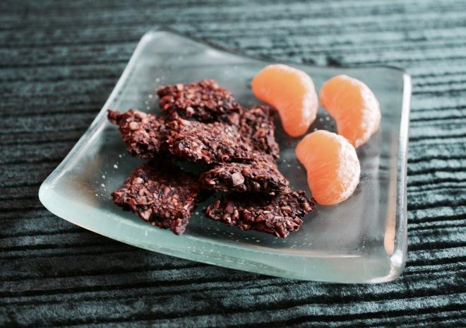 chocolate+oranges3